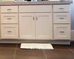 utah custom cabinets bathroom 8