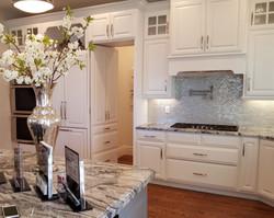 utah custom cabinets white kitchen 4