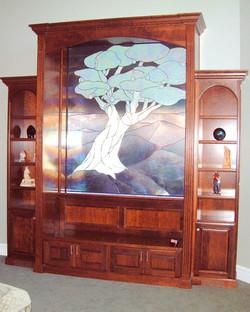 utah custom cabinets hutch 5
