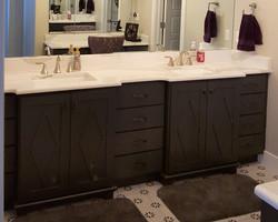 utah custom cabinets bathroom 3