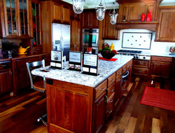 sandj+cabinets+kitchen