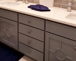 utah custom cabinets bathroom 6