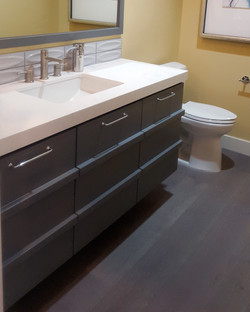 utah custom cabinets bathroom 15