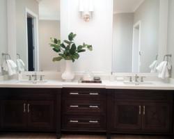 utah custom cabinets bathroom 11