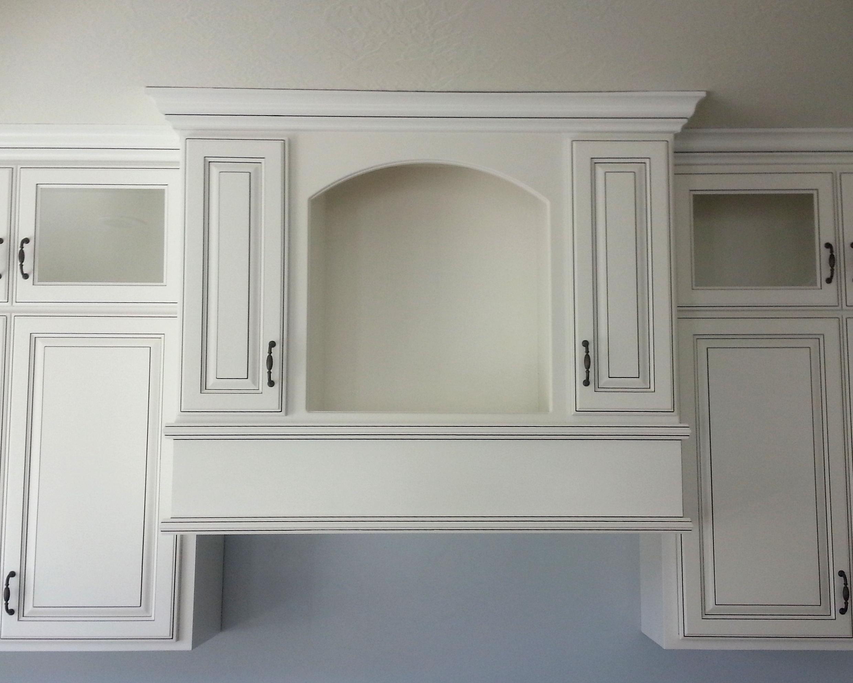 utah custom cabinets hood 22