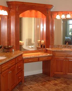 utah custom cabinets bathroom 22
