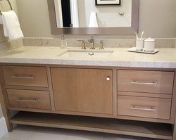 utah custom cabinets bathroom 9