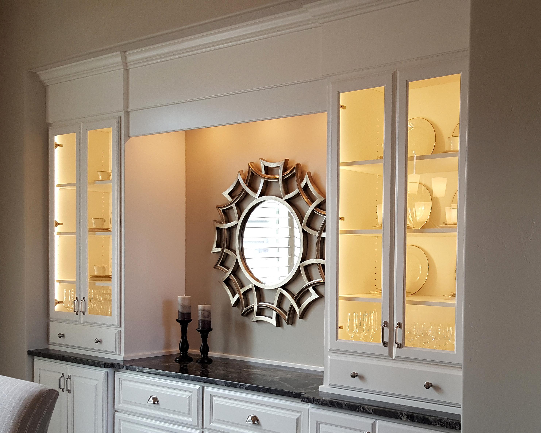 utah custom cabinets hutch 3