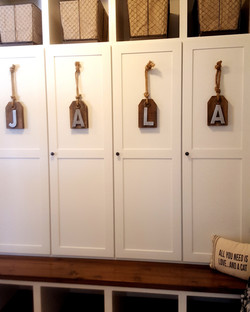 utah custom cabinets lockers 2
