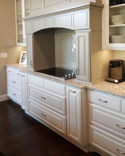 utah custom cabinets hood 3