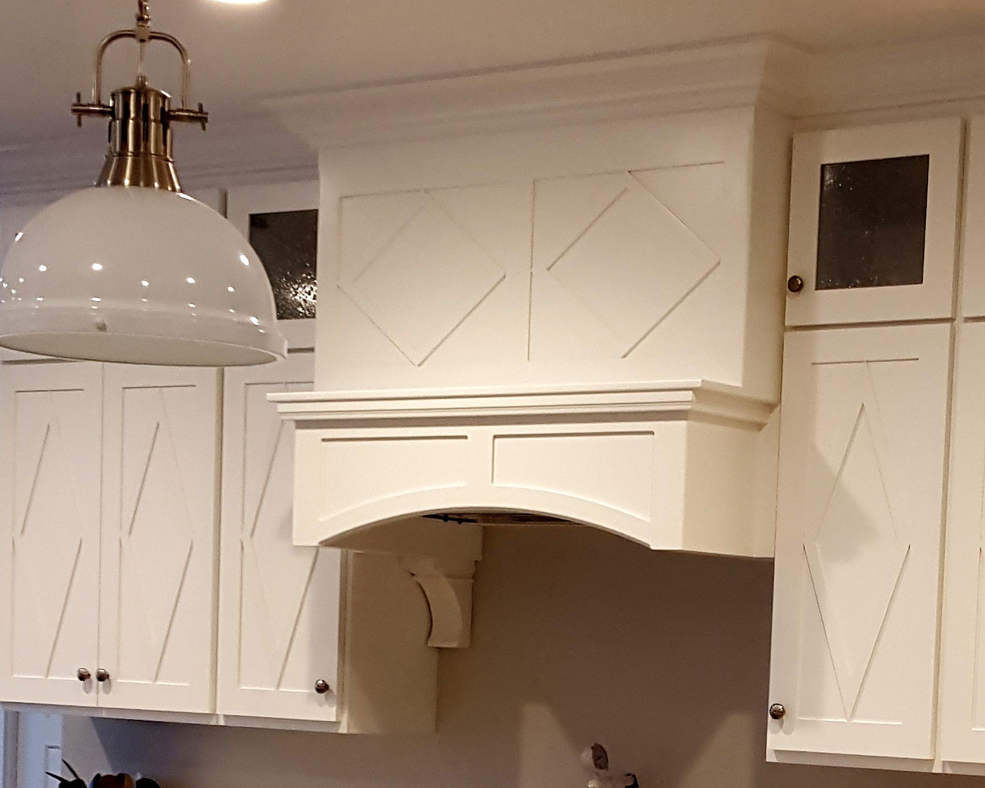 utah custom cabinets hood 11