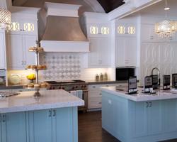 utah custom cabinets white kitchen 15