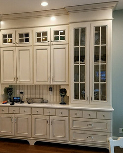 utah custom cabinets hutch 2