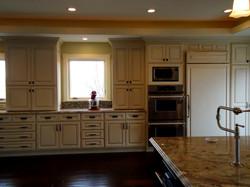 sandj+cabinets+kitchen+6