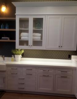 utah custom cabinets kitchen 12