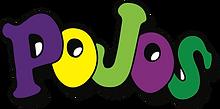Pojos logo
