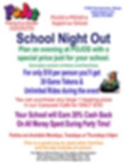 School Night Out BIG Flyer 2018.jpg