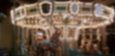 A photo of Pojos carousel.