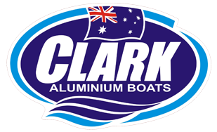 clarkflag (1)