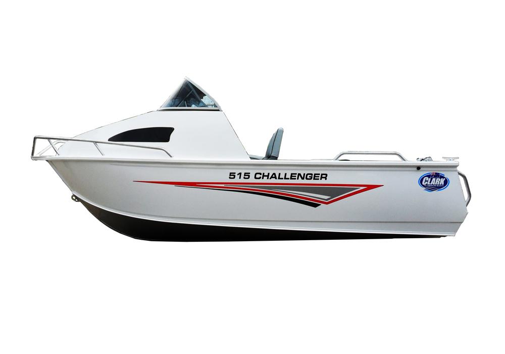 515-Challenger-Side