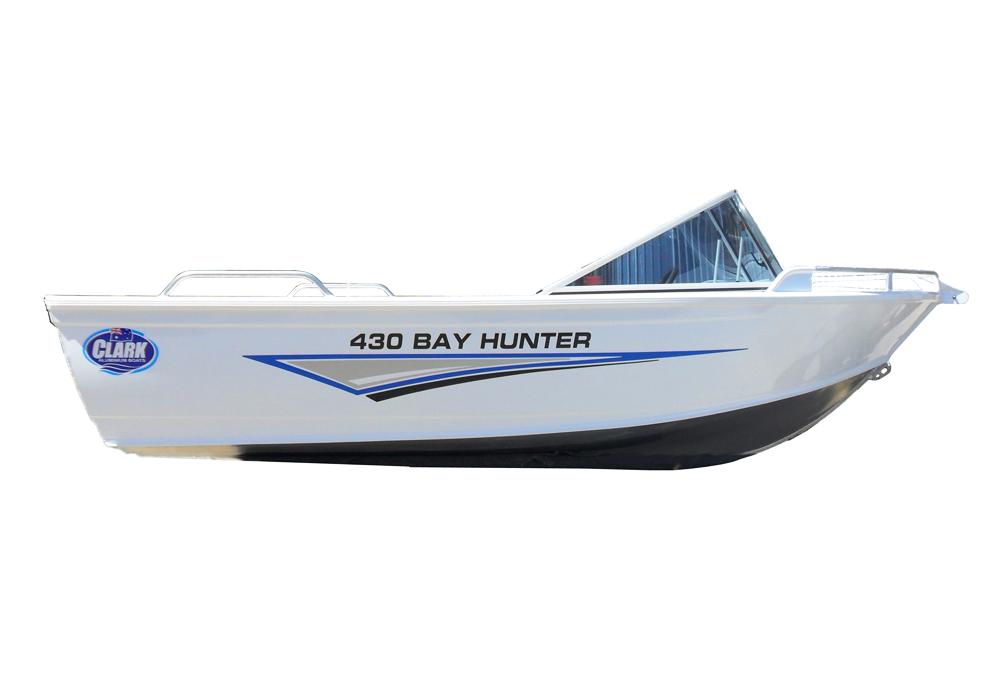 430-bay-hunter-side-03-copy