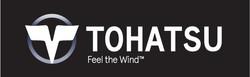 Tohatsu_Blue_Wings_LogotypeLibrary_0606-