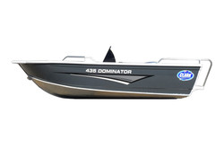 435-Dominator-side-grey