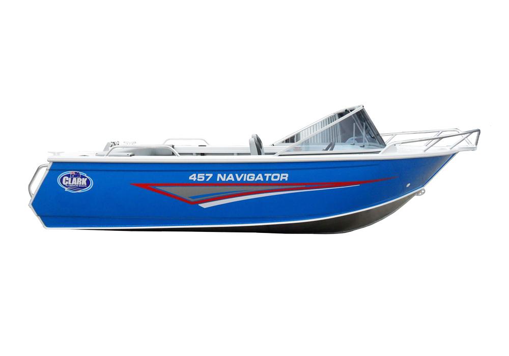 457-Navigator-Side-Blue-03