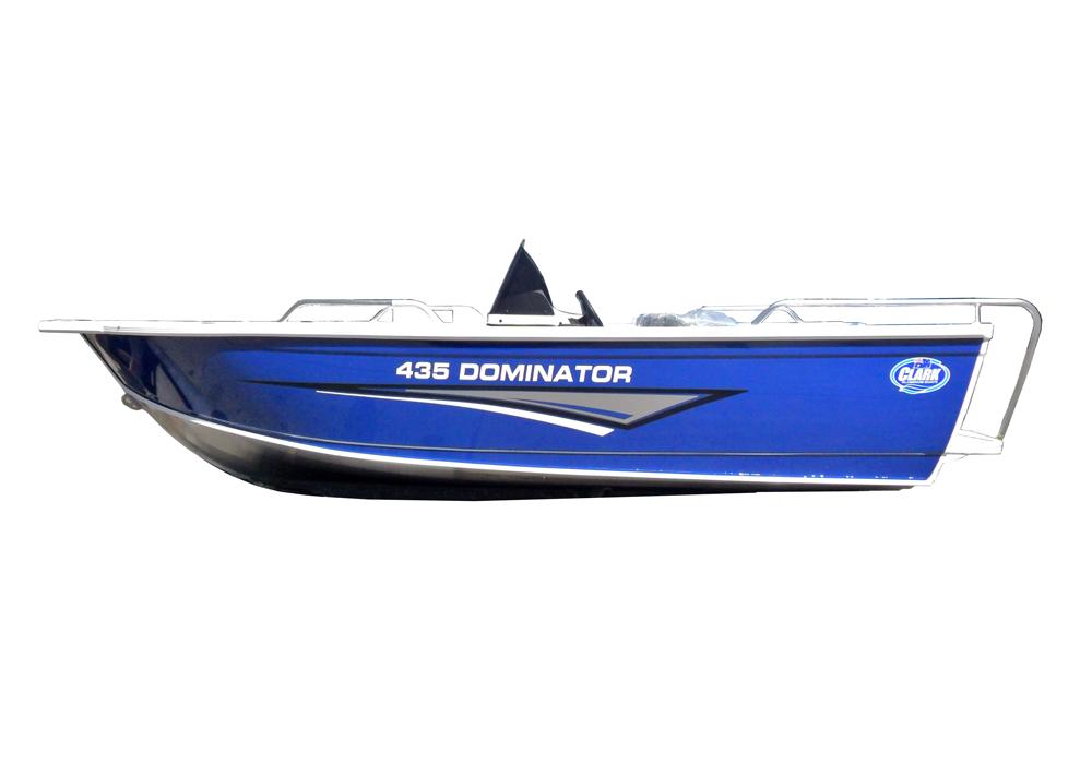 435-Dominator-SC-Blue-Side