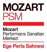 MPSM-logo.jpg