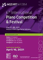 thumbnail_piyano afis 2021 ING.png