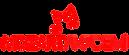 mozart-akademi-logo-renkli.png