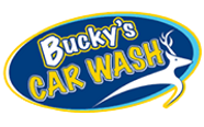 Bucky_s_Logo-removebg-preview (1).png