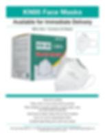 2020 GCPJ KN95 Flyer.jpg
