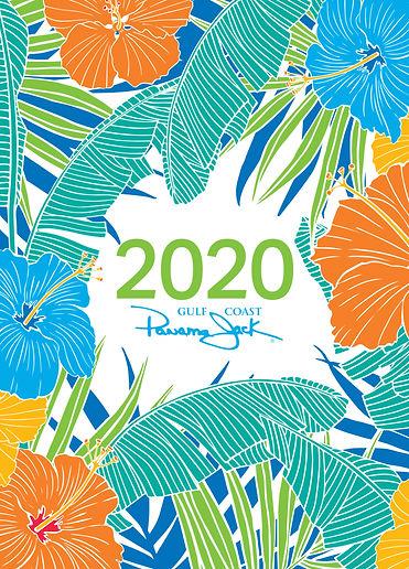 2020 Catalog FINAL_Part1 copy.jpg