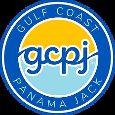 GCPJ-Logo-Seal-1024x1024.png