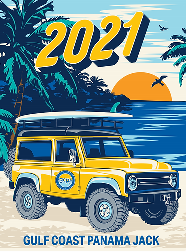 2021 GCPJ Catalog Cover.png