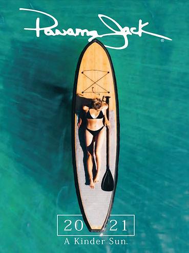 2021 Panama Jack Catalog Cover.JPG