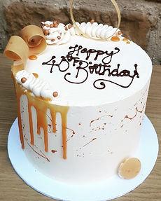 stp cake.jpg