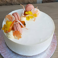 Tropical cheesecake.jpg