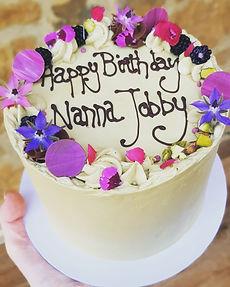 jobby cake.jpg