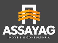 2021-01-28 Shimon Assayag 2 copy.jpeg