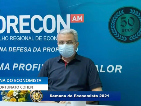 O Economista 4.0