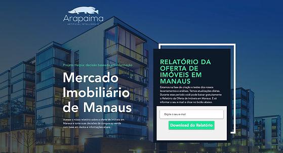 2021-01-27 Tela Projeto Harpia.jpg