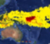 coral reef watch map.png