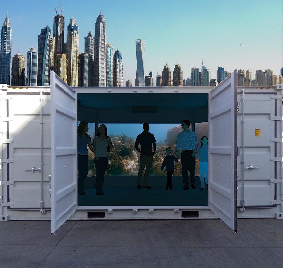 OceanLab Container Mockup.jpg