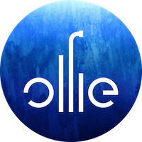 OLLIE Logo 200px.png