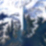 Google Earth Engine Timelapse