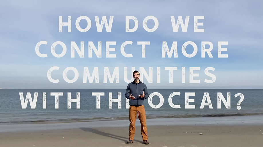 What is OceanLab?