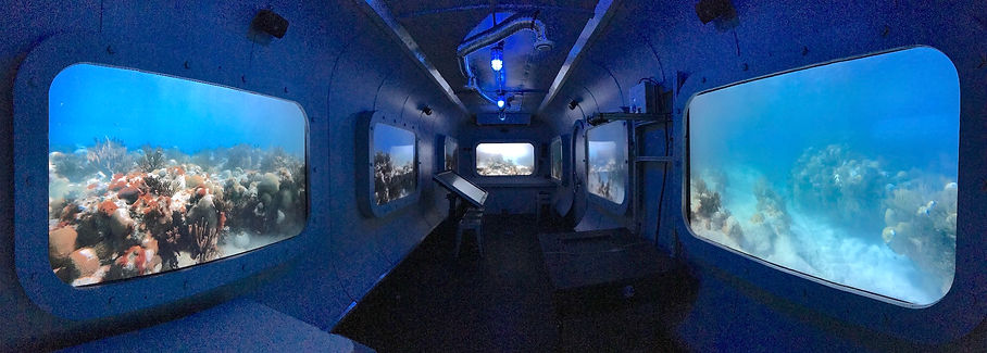 interior panorama.jpeg